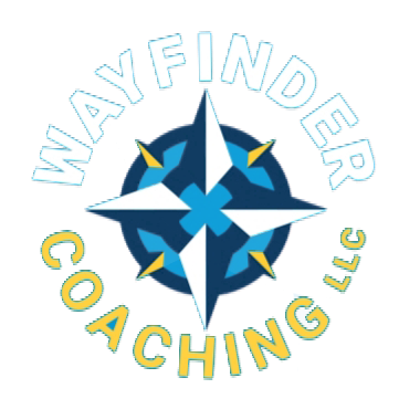 Wayfinder Coaching